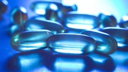 Πάρκινσον: Η βιταμίνη που λειτουργεί ως ασπίδα προστασίας