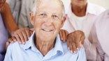Ελπίδες για την προστασία από το Αλτσχάιμερ δίνουν οι «νευροστατίνες»
