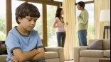Πώς θα μιλήσεις στα παιδιά για το διαζύγιο