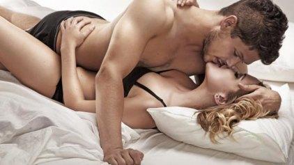 Οι γυναίκες με πλούσια ερωτική ζωή κινδυνεύουν λιγότερο από καρκίνο του στόματος, σύμφωνα με έρευνα