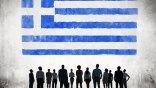 Πολιτική, προαπαιτούμενα, αξιολόγηση : Κατεύθυνση και διέξοδος ;