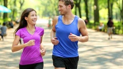 Ποια είναι η καλύτερη άσκηση για τον εγκέφαλο