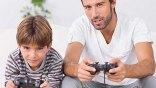 Γιατί οι φαρμακευτικές εταιρείες στρέφουν το ενδιαφέρον τους στα βιντεοπαιχνίδια