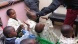 Γιατί τα πολύ φτωχά παιδιά με λευχαιμία υποτροπιάζουν νωρίτερα