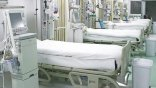 Αυτή είναι η πιο συχνή λοίμωξη που παθαίνουν όσοι νοσηλεύονται σε εντατική