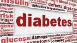 Οι συναισθηματικές διαταραχές πιθανότατα ευθύνονται για την εμφάνιση διαβήτη