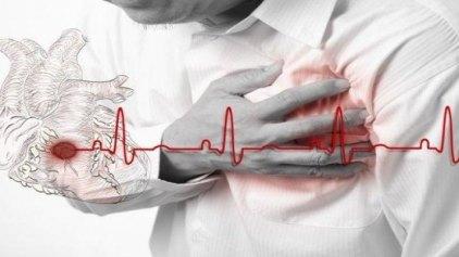 Παγκόσμιες μάστιγες τα καρδιαγγειακά, οι καρκίνοι και ο σακχαρώδης διαβήτης