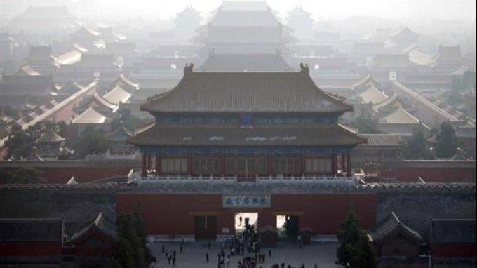 Οι πλουσιότεροι άνθρωποι του κόσμου ζουν στο Πεκίνο