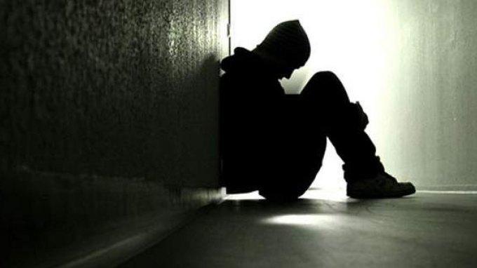 Πως ξεπερνιέται η κατάθλιψη