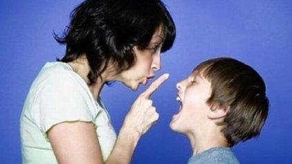 Οριοθέτηση: Γιατί είναι σημαντική στην ανατροφή του παιδιού σου