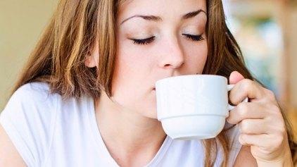 Ενέργεια χωρίς καφέ; Κι όμως γίνεται!