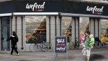 Δανία: Το πρώτο σούπερ μάρκετ για ληγμένα τρόφιμα στον κόσμο