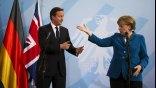 Ολιγότερη Ευρώπη και πολυνομισματική αγορά