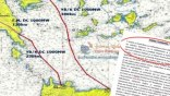 Το μικρό καλώδιο της Κρήτης, οι διαρροές και τα ΥΚΩ...