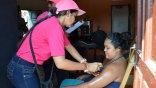 Πάνω από 42.700 είναι τα κρούσματα του ιού Ζίκα στην Κολομβία