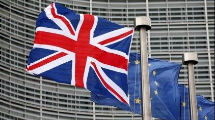DW: Έκθεση για τις οικονομικές συνέπειες ενός Brexit