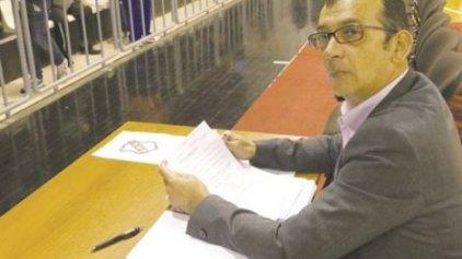 Νέος εκκαθαριστής της ΠΑΕ ο Ανδρέας Μανουσάκης