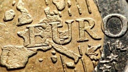 Επέστρεψε ο αποπληθωρισμός στην ευρωζώνη