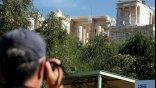 Επί τάπητος η ανάπτυξη του πολιτιστικού τουρισμού