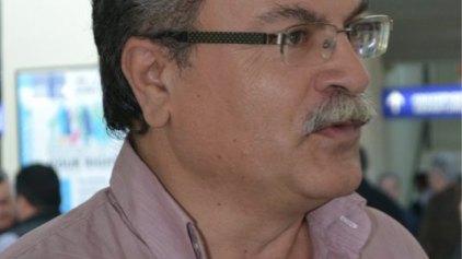Δήλωση Μαλαδράκη για την απώλεια του Γεωργ. Δημόπουλου