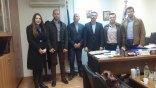 Στον Υποστράτηγο Σκανδαλάκη η Παγκρήτια Ένωση Αξιωματικών Αστυνομίας