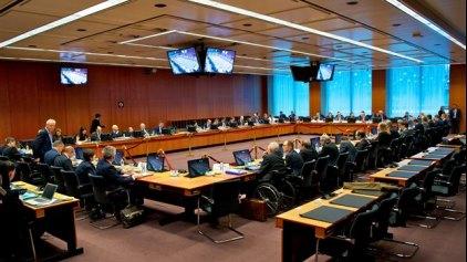 Απαισιοδοξία στο EWG για επιστροφή των θεσμών στην Αθήνα