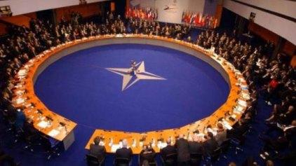 ΝΑΤΟ: Η πράσινη ενέργεια σώζει ζωές στρατιωτών