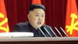 ΟΗΕ: Σήμερα η απόφαση για τις νέες βαρύτερες κυρώσεις στην Βόρεια Κoρέα