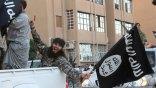 Συρία: Το Ισλαμικό Κράτος εκτέλεσε 8 Ολλανδούς μαχητές