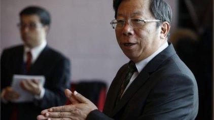 Κίνα: Θα παραδίδει ένα Airbus τον μήνα