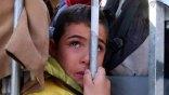 Bild: Ευρώπη, δεν ντρέπεσαι όταν βλέπεις αυτά τα παιδιά;
