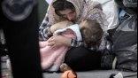 Yπατη Αρμοστεία: Στο χείλος μεγάλης ανθρωπιστικής κρίσης η Ευρώπη