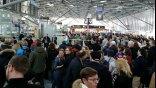 Συναγερμός στο αεροδρόμιο της Κολωνίας – Εκκενώνονται τερματικοί σταθμοί