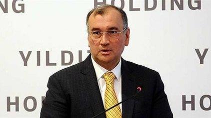Μουράτ Ουλκέρ: Ποιός είναι ο πλουσιότερος άνθρωπος στην Τουρκία