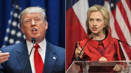 Η «σούπερ Τρίτη» ξεκαθαρίζει το προεκλογικό τοπίο στις ΗΠΑ
