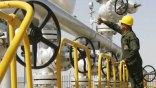 Το Ιράν εξακολουθεί να αντιμετωπίζει περιορισμούς στην εξαγωγή πετρελαίου