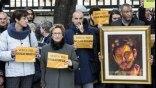 Αίγυπτος: Ανακρινόταν επί μέρες πριν το φόνο ο Ιταλός φοιτητής Τζούλιο Ρετζένι