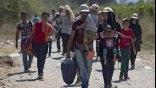 """""""Μπλοκάρουν"""" τα σύνορα με την Ελλάδα πέντε χώρες"""