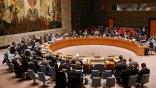 ΟΗΕ: Αναβλήθηκε για την Τετάρτη η ψηφοφορία για τις νέες κυρώσεις στη Β.Κορέα