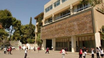 Προθεσμία στα ιδιωτικά σχολεία για την αξιολόγηση των καθηγητών