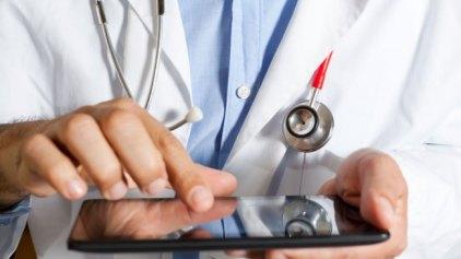 Πρωτοπορεί η Νεφρολογική κλινική του Βενιζελείου