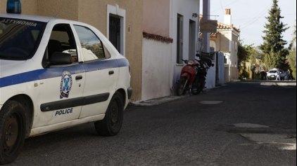 Μεγάλη ποσότητα εκρηκτικής ύλης βρέθηκε στο Καστελόριζο