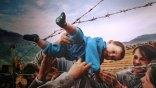 Προσφυγικό-μεταναστατευτικό και οι αναγκαίες διευκρινήσεις