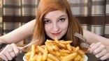 Οι 4 τρόποι για να χάσετε τα κιλά της μοναξιάς