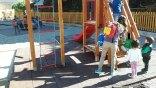 Απορίες για την ύπαρξη της παιδικής χαράς αλλά και την ...εξαφάνισή της