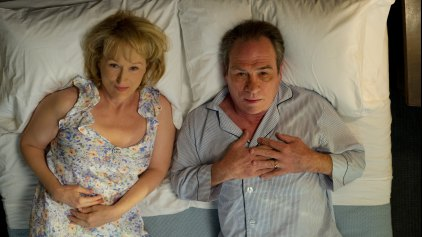 5 σοβαροί λόγοι για τους οποίους χωρίζουν τα ζευγάρια μετά από δεκαετίες γάμου