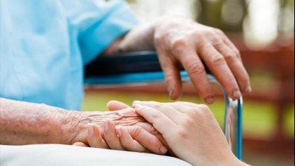 Πτωτική τάση στα νέα περιστατικά Αλτσχάιμερ
