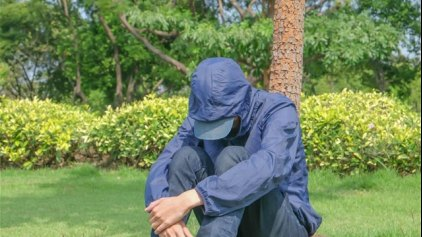 Έρευνα: Οι άνθρωποι με αυτισμό πεθαίνουν νεότεροι