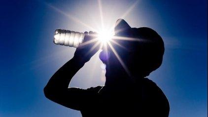 Το νερό είναι το πιο σημαντικό στοιχείο για την ανθρώπινη ζωή