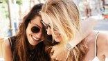Οι 8 συνήθειες που κάνουν μια γυναίκα ευτυχισμένη